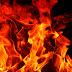 ΕΚΤΑΚΤΟ ΠΡΟΣΟΧΗ!!!Κάποιοι ΠΑΙΖΟΥΝ με την φωτιά!!!ΚΙΝΔΥΝΟΣ ΓΙΑ ΤΗΝ ΧΩΡΑ!!!
