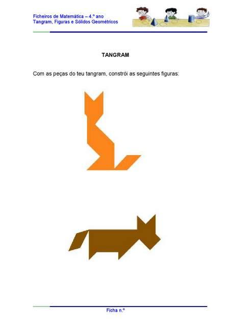 tangram_imprimir