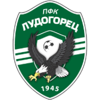 Recent Complete List of PFC Ludogorets Razgrad Roster 2016-2017 Players Name Jersey Shirt Numbers Squad - Position