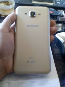 SAMSUNG GALAXY ON 7 G6000 MT6582 FLASH FILE 100% TESTED - All