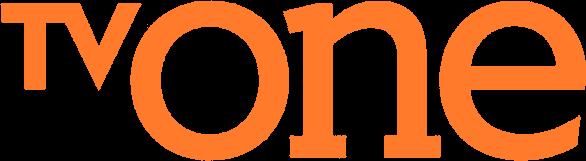 the branding source new logo tv one the branding source blogger