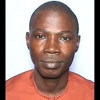 Biography of Tajudeen Adekunle Obasa