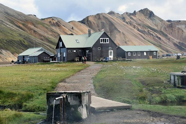 Landmannalaugar 06
