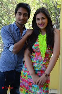 Prashanth boddeti Prasanna Inkenti Nuvve Cheppu Telugu Movie Press Meet Stills  0007.jpg