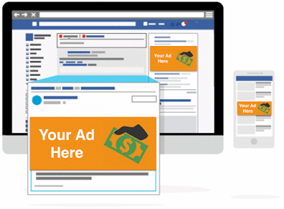 [GIVEAWAY] Free $100 Website Promotion [Mobile, Web & Facebook Retargeting] [Perfect Audience]