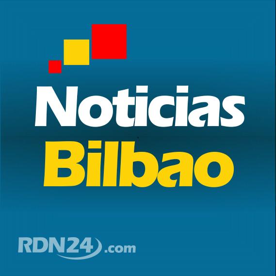 Noticias de Bilbao | País Vasco - España