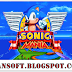 Sonic Mania 2017 PC Game Free Download