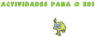 http://edi-riadevigo.wikispaces.com/