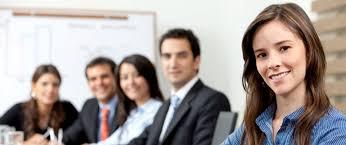 Avail Custom Speech Writing Services Benefits At Papersassistance  Pa Is An Online Professional Writing Service Which Offers Its Services  Like Academic Writings Public Speaking Preparations Application Writing