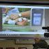 Világszínvonalú műtői monitort fejlesztettek ki a Debreceni Egyetem részvételével
