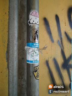 imagenes urban art