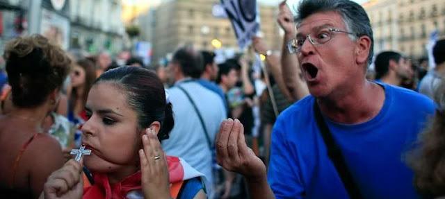 Libertad religiosa en el Perú