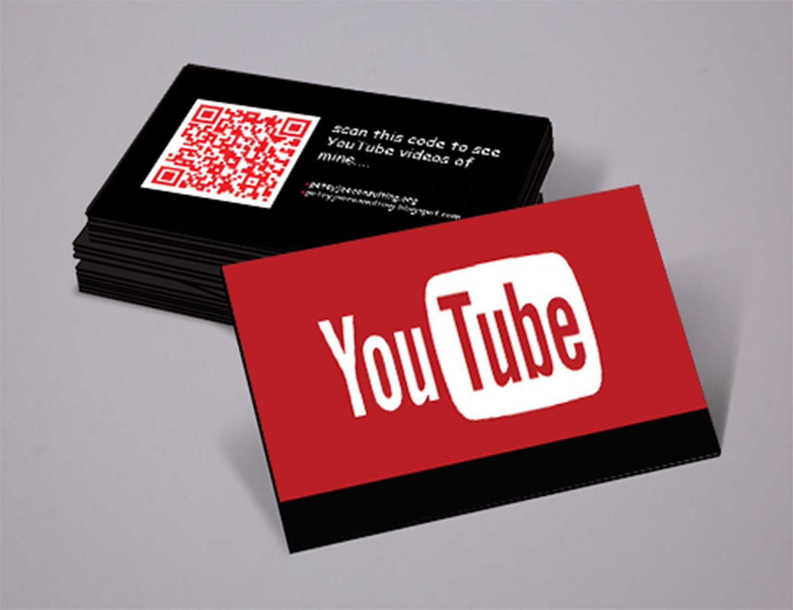 Awesome Business Cards Business Card Tips