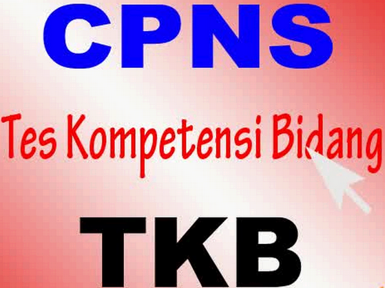 Cpns Sd 2013 Ujian Nasional Pengumuman Kelulusan Seleksi Cpns Kemendikbud 2014 Share The