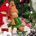 KΔΑΠ  ΑΕΡΟΣΤΑΤΟ:Τα Χριστούγεννα στο κατώφλι μας!!