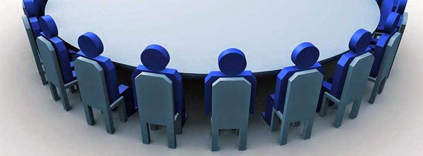 اسئلة متعددة في امتحان مزاولة  نقابة المحامين الفلسطينيين