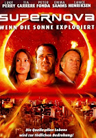 http://www.hindidubbedmovies.in/2017/12/supernova-2005-watch-or-download-full.html