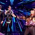 Recap | X Factor UK 2016: depois de semanas difíceis, a eliminação, dessa vez, foi justa