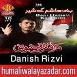 http://www.humaliwalayazadar.com/2015/10/danish-rizvi-nohay-2016.html