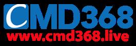 Link vào nhà cái CMD368 cá cược mới nhất hiện nay