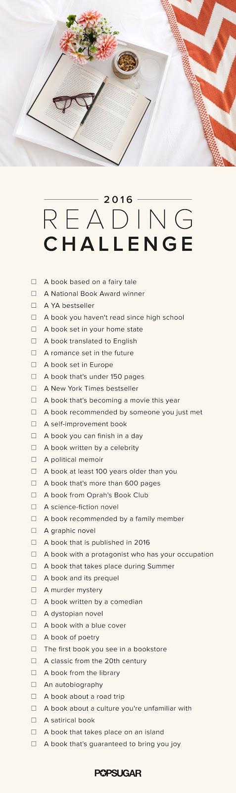 divagaciones de una poulain retos de lectura que voy a
