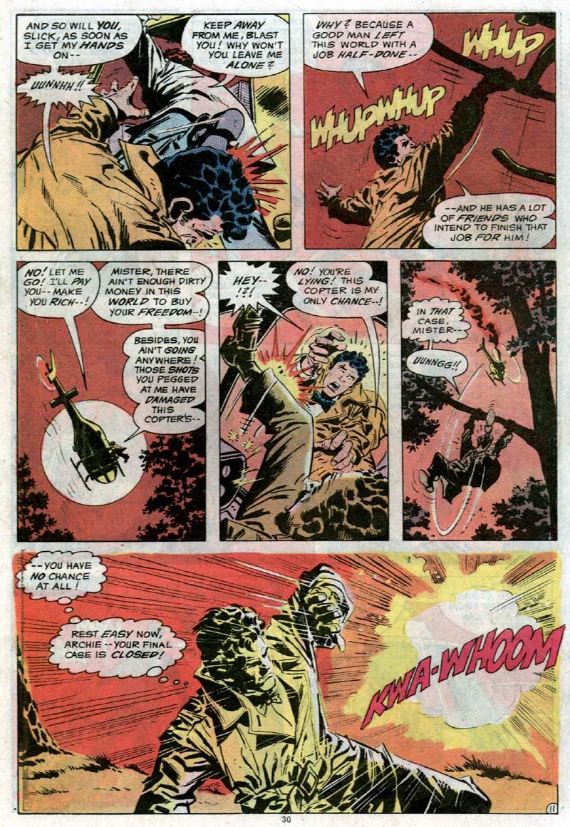 Detective Comics (1937) 500 Page 33
