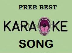 Tips Memilih Best Karaoke Song Gratis Di Internet Yang Berkualitas