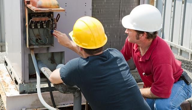 plumbing jobs rochester mn