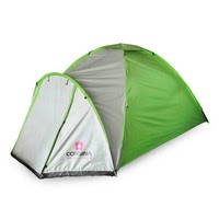 Alasan Membeli Tenda Camping Secara Online