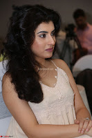 Archana in lovely pale deep neck Evening Gown Spicy Pics ~  Exclusive 044.JPG