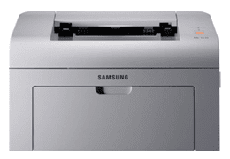 Image Samsung ML-1610 Printer Driver