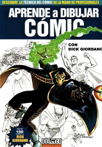 aprende_a_dibujar_comics_09_volumen_by_saltaalavista_blog