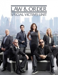 Law & Order: Special Victims Unit 18 | Bmovies