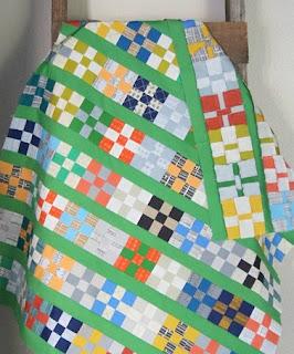 Patchwork en casa patchwork with love links a patrones - Patchwork para principiantes patrones ...