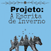 Projeto: A Escrita de inverno