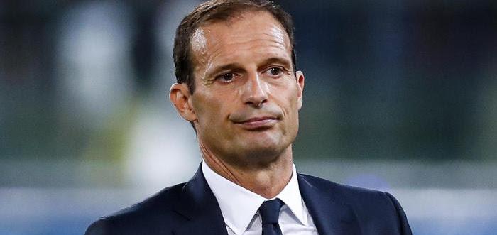Serie A: Juve di scena a Marassi contro il Genoa