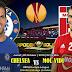 Agen Bola Terpercaya - Prediksi Chelsea VS MOL Vidi 5 Oktober 2018
