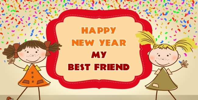 best wishes for new year happy new year gif images new
