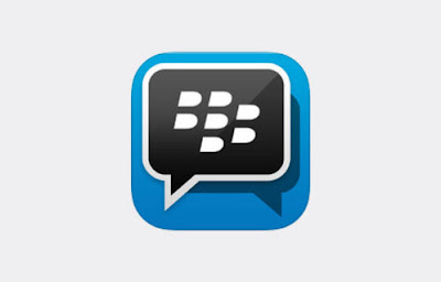 Download Multi BBM Gratis