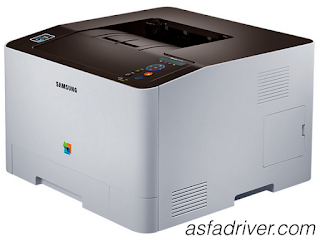 Samsung Xpress C1810W Driver Download for mac os x, linux, windows 32 bit and windows 64 bit