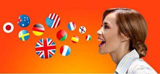 Prospek Kerja Bahasa dan Sastra Inggris