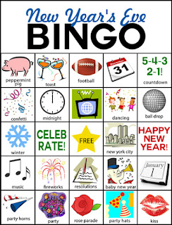 http://pluckymomo.blogspot.ca/2012/12/free-printable-new-years-eve-bingo.html