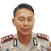 Polisi Selidik Penembakan Kendaraan PT Freeport