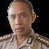 Pasukan Gabungan TNI-Brimob Cukup Hadapi KKB