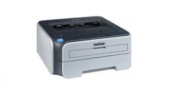 BROTHER HL-2140 DRIVER FOR MAC