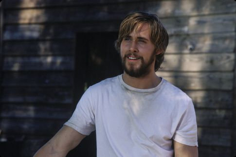 The Notebook - Where to Watch Online