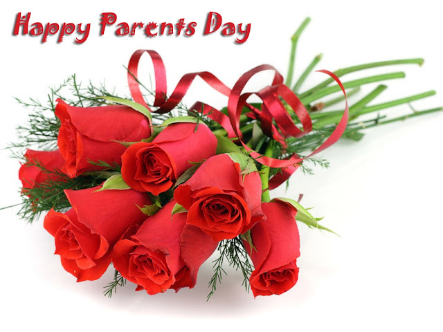 Happy-Parents-Day-2016-Images-for-Download