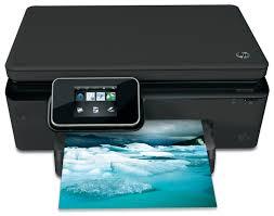 Résoudre l'erreur 0xf0af8004 sur les imprimantes HP Officejet 5510