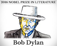 Bob-Dylan-2016-Nobel-prize-in-literature