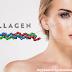 Cách bổ sung collagen bằng thực phẩm chứa nhiều collagen nhất